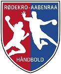 Rødekro-Aabenraa Håndbold